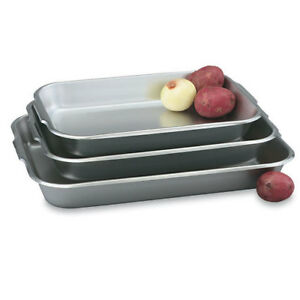 Roasting Pan Stainless Steel 4 3 4 Quart
