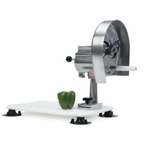 Nemco Vegetable Slicer Easy Slicer Adjustable Blade Set N55200an