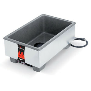 Food Warmer And Rethermalizer Full size