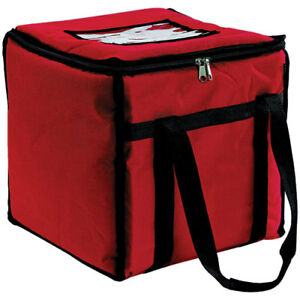 Insulated Food Carrier 12 w