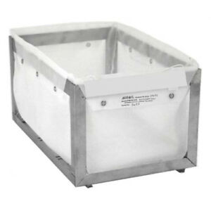 Fryer Filter Bag Replacement For Filter Machines 639 020 And 639 025