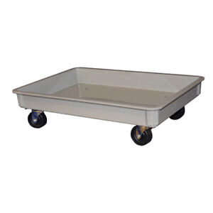Dolly For Pizza Dough Boxes 871 001 871 002 And 871 003