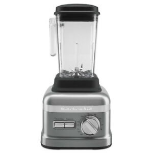 Kitchenaid Ksbc180cu Heavy Duty Bar Blender