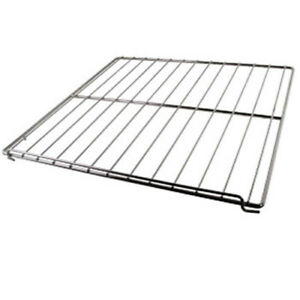 Chrome Plated Oven Rack