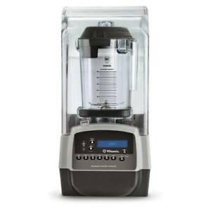 Blending Station Advance 48 Oz On counter Blender