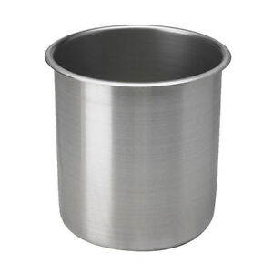 3 1 2 Qt Bain Marie For Concession Warmers