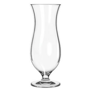 Libbey 92421 16 Ounce Infinium Hurricane Glass Case Of 12
