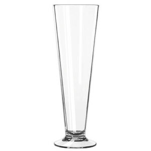 Libbey 92401 3 5 Ounce Infinium Shooter Glass Case Of 24