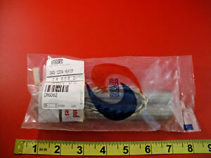 Dme Cm6062 Lot Of 2 Heaters Cartridge Thermocouple 6 240v 1200w Cm 606 2 New