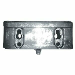Weight Bracket John Deere 2755 2355 2750 2550 2555 5200 2950 2350 2955 5400