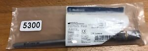 Medtronic Midas Rex As21 Straight 21cm Attachment 5300