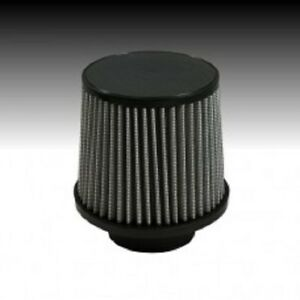 Green Filter High Performance Factory Replacement Air Filters 2883