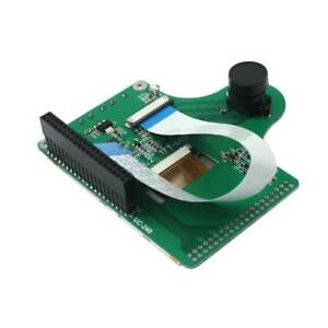 Arducam 3 2 Touch Screen Tft Lcd Display W M12 Camera Module For Raspberry Pi