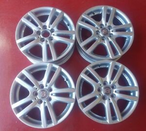 15 Wheels Sparco Wheels Crimson 15x6 5x100 Et40 Rare Wheels Jdm Imported
