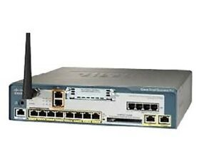 Cisco Uc540w Communications System Cabinet uc540w fxo k9 license Package 4