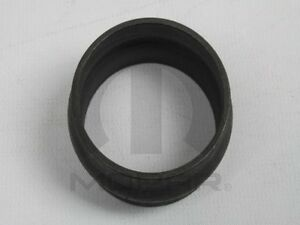 Axle Crush Sleeve Differential Pinion Bearing Spacer Mopar 5086910aa