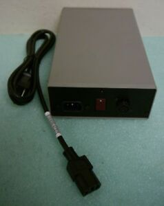 Animatics Ps24v8a Enclosed Power Supply