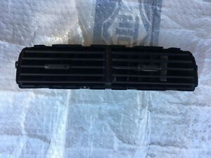 2003 2011 Honda Element Center Side Outer Lh Dash Vent Heater Ac oem