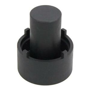 Ct4764 Rear Hub Nut Socket 1 2 Drive 4 Point Special Impact Socket Ford Transit