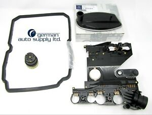 Mercedes benz Transmission Conductor Plate Kit Genuine Oe 1402701161 Oem