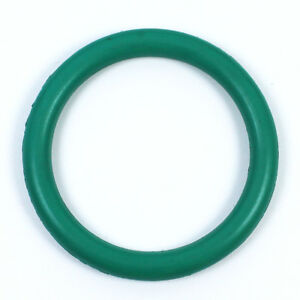 Fluororubber O ring Od 10mm To 50mm Select Variations 3 1mm Cross Section