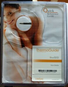 Cynosure Smartlipo Thermaguide 150mm 600um 100 7014 150