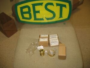 Best Lock Co Hardware Mortise Cylinders Best Access Systems hardware locksmith