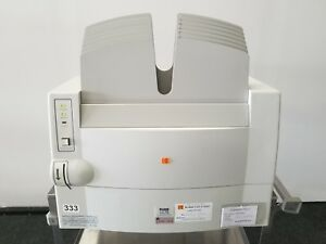 Kodak Ls75 X ray Film Digitizer System 333