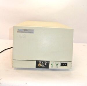 Waters 2996 Photodiode Array Detector Tested Ready 60 day Warranty