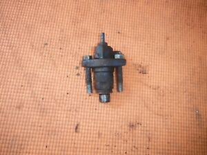 Beaver Satoh Tractor Injector