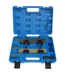 Mercedes Benz Car Engine Timing Tool Kit For Benz M270 M133 M274