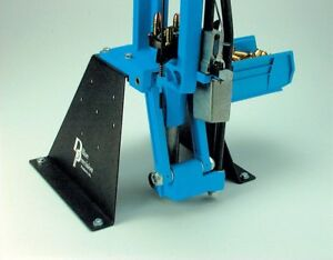 Dillon Precision 22223 Strong Mount Square Deal B Stand 8