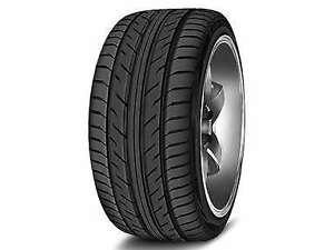 2 New 255 35r18 Achilles Atr Sport 2 Load Range Xl Tires 255 35 18 2553518