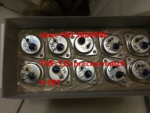 New Spot Tokin Precision Paired V fet Thf 51s Thf 51 Japan 1pcs lot