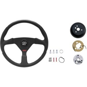 Grant Kit Steering Wheel New Chevy Olds Le Sabre Ninety Eight Kit 170101 22
