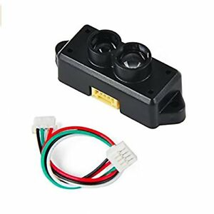 Lidar Range Finder Sensor Single point Distance Detection Module For Tfmini Pix