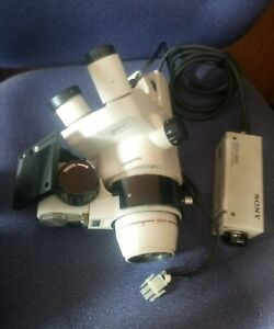 Olympus Sz40 Part And Camera