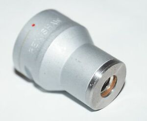 Renishaw Autojoint Paa1 Cmm Probe