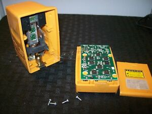 Pacific Laser Systems Palm Laser Pls2 Parts Or Repair Only