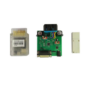 Ktmflash Ecu Programmer Chip Reading Transmission Power Upgrade Tool