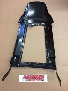 Mopar Bucket Seat Frame A E B Body Charger Satellite Roadrunner 1973 1974 Rh