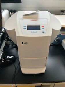 Thermo Fisher Pikoreal Real time Pcr System