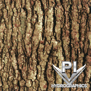 Hydrographics Film Hydro Dipping Water Transfer Printing Ultimate Camo Rc782