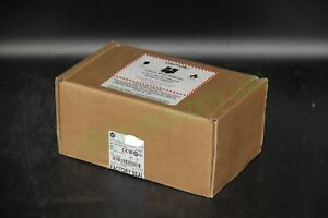 New Surplus Sealed Allen Bradley 1766 l32bxb Ser C Fw 21 Micrologix 1400