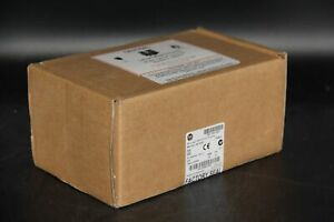 New Surplus Sealed Allen Bradley Micrologix 1400 32 pt Ctrlr 1766 l32awa Ser B