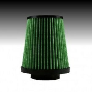 Green Filter High Performance Factory Replacement Air Filters 2047
