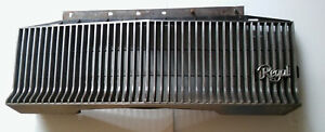 1980 Buick Regal Front Grill 1980 1982 1981 1258723