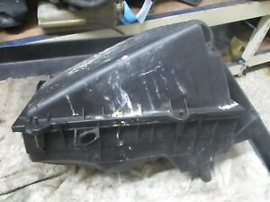 08 09 10 Vw Beetle Air Cleaner Intake Box 2 5l Oem