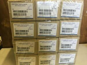 F20 Bd Eclipse Injection Needle 23g X 1 Ref 305762 1 Box Of 100 Needle s