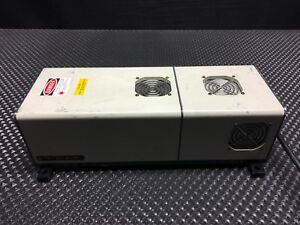 Renishaw Nir780 Diode type Laser 780nm 25mw For Micro spectroscopy